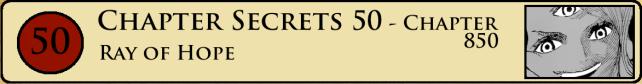 850 title