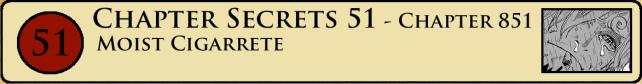 851 title