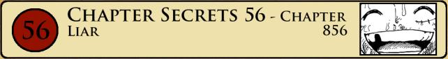 856 title