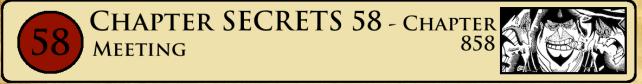 858 title