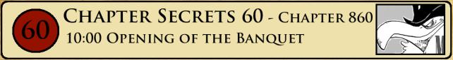 860 title