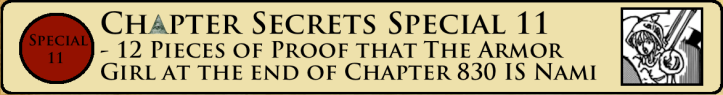 Chapter Armor title.png