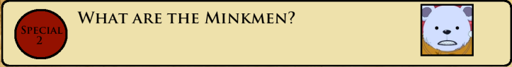 Mink title