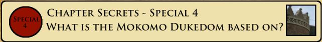 Mokomo title