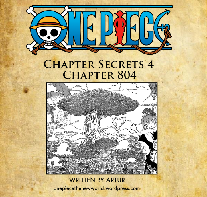 Chapter804