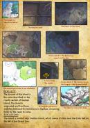 Lost Island 4