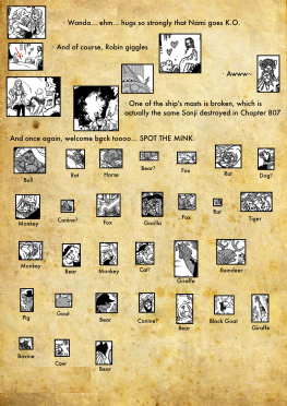 Chapter 811 2
