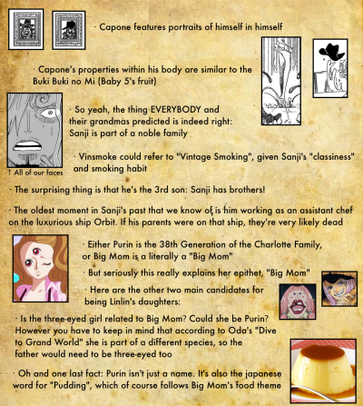 Chapter 812 2