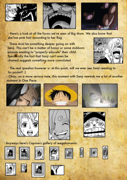 Chapter 813 2