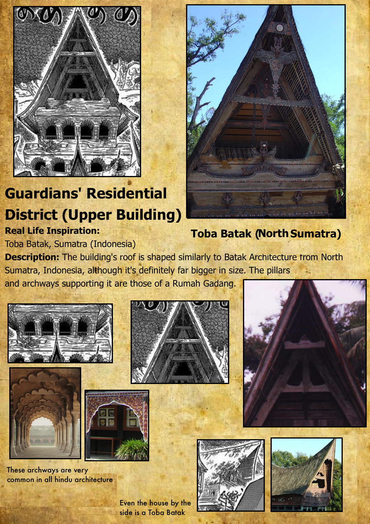 chapter secrets 14 chapter 814 whale forest is based on sumatra indonesia the library of. Black Bedroom Furniture Sets. Home Design Ideas