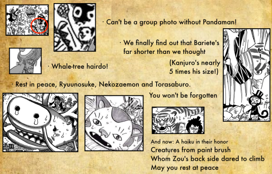 Chapter 815 3.1