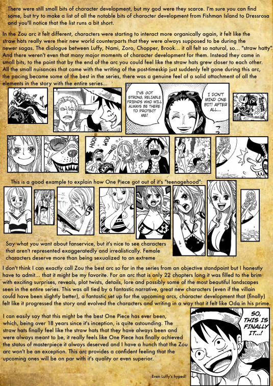 Chapter Zou 5