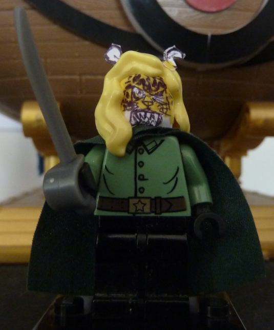 Lego Pedro.png