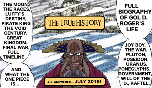 True History announcement.png
