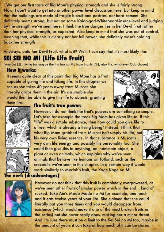Chapter 829 6