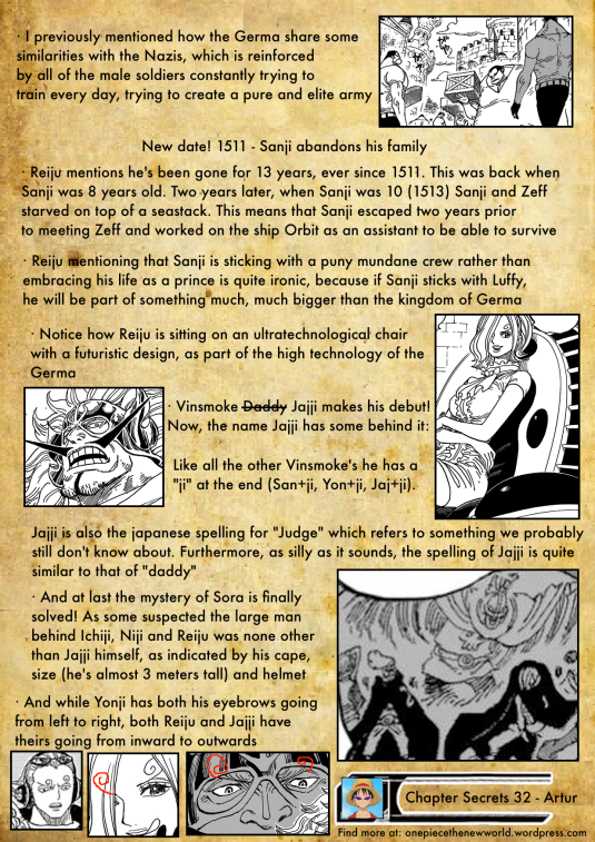 Chapter 832 5