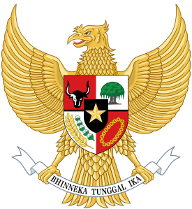 2000px-national_emblem_of_indonesia_garuda_pancasila-svg