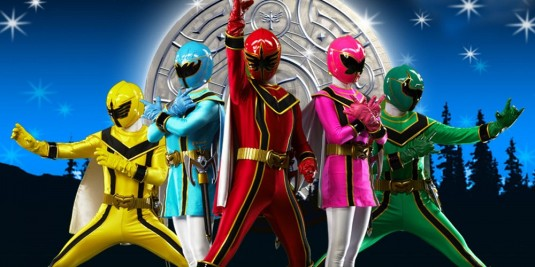 power-rangers-mystic-force