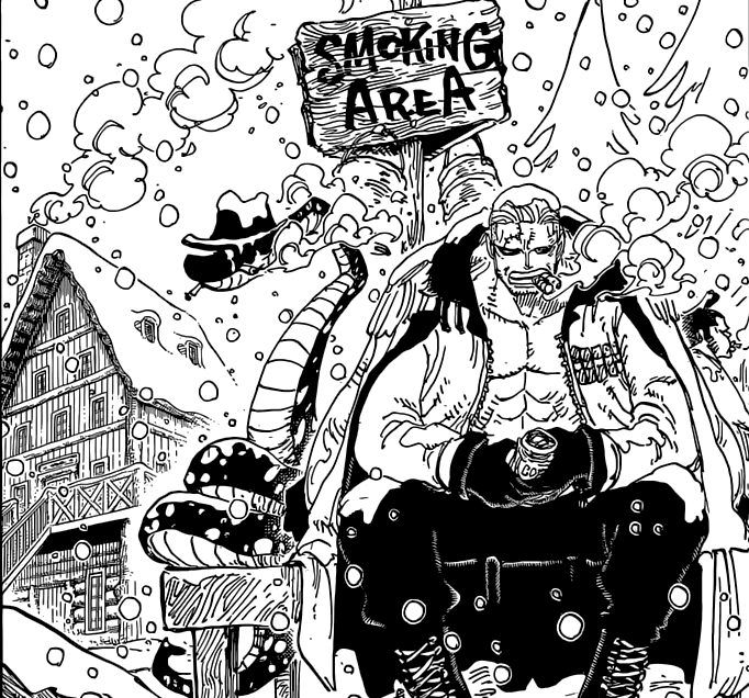 One Piece Reddit   Upcoming New Car Release 2020