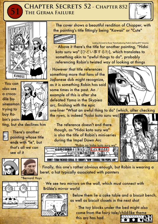 chapter-852-1