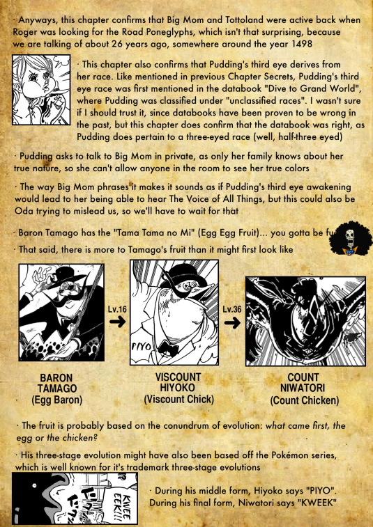chapter-853-4
