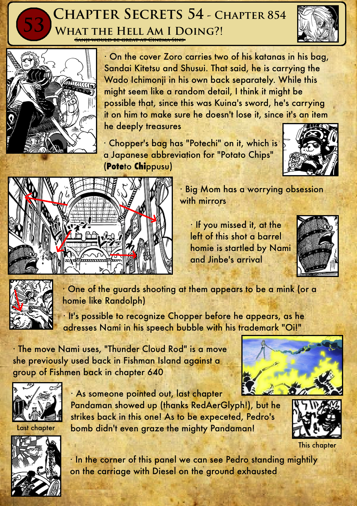 "Chapter 854: ""What the hell am i doing?!"" Chapter-854-1"