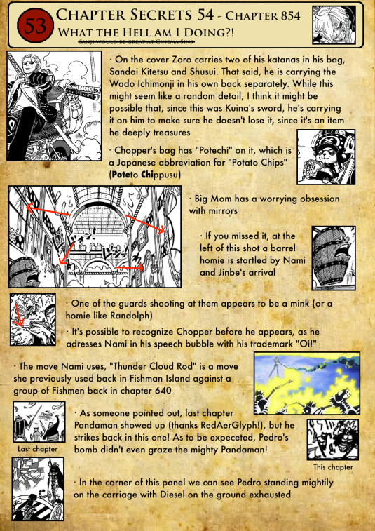 chapter-854-1