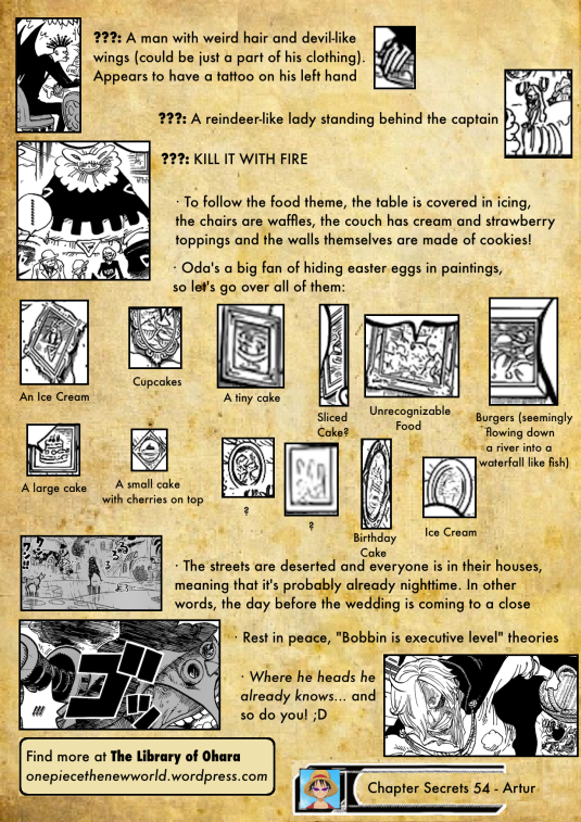 chapter-854-4