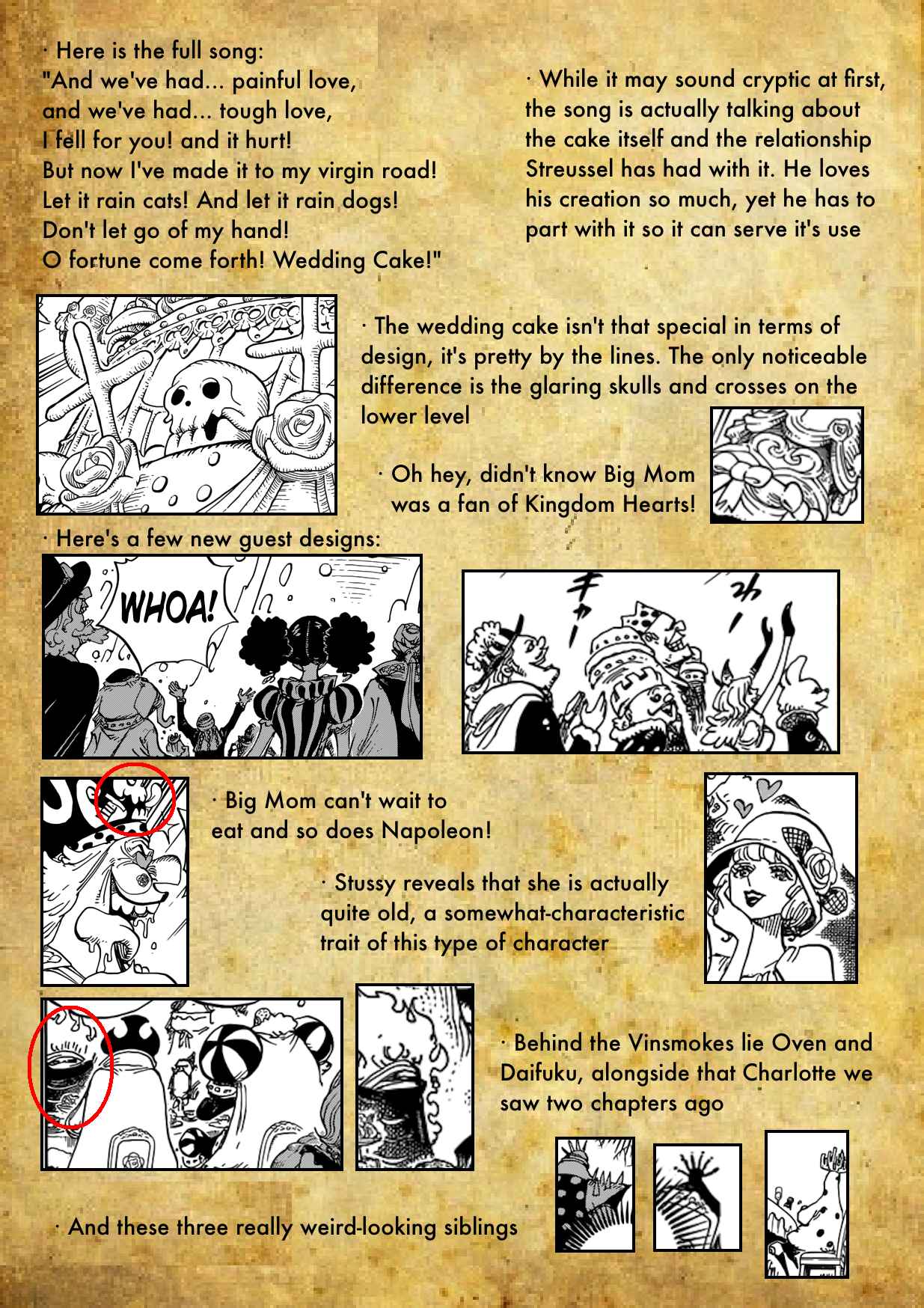 "Chapter 862: ""The Intelligent Type"" 862-2"