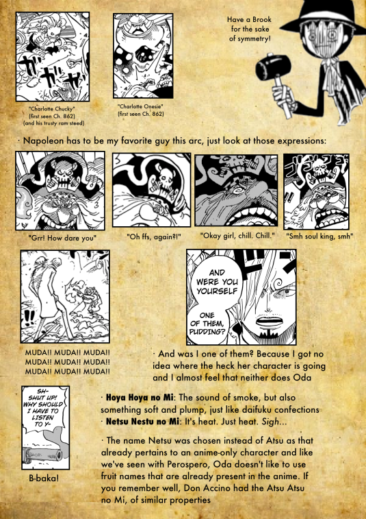 Chapter 864 3