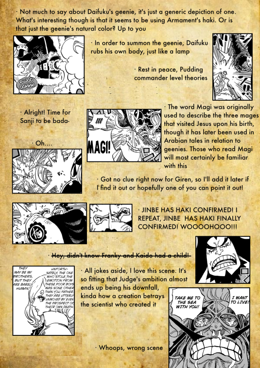 Chapter 864 4