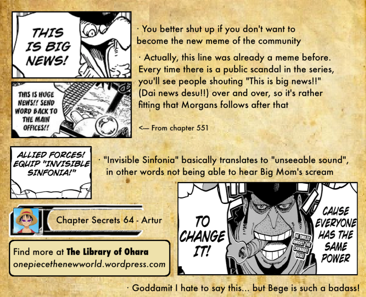 Chapter 864 5