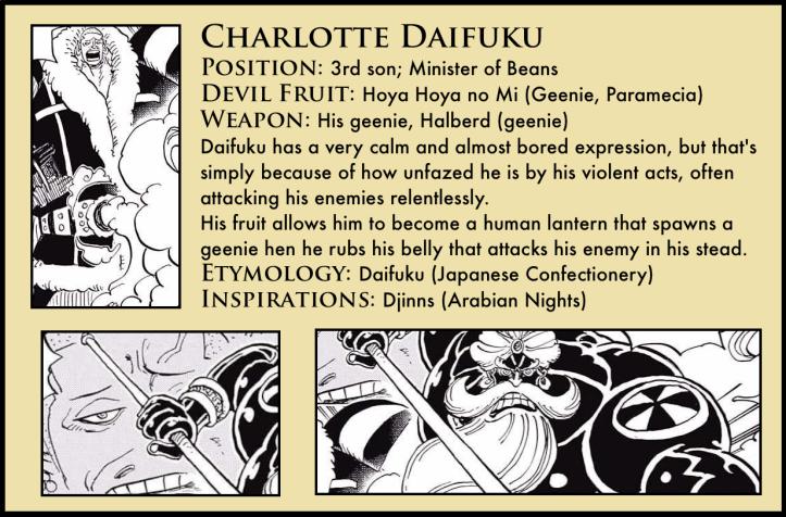Daifuku