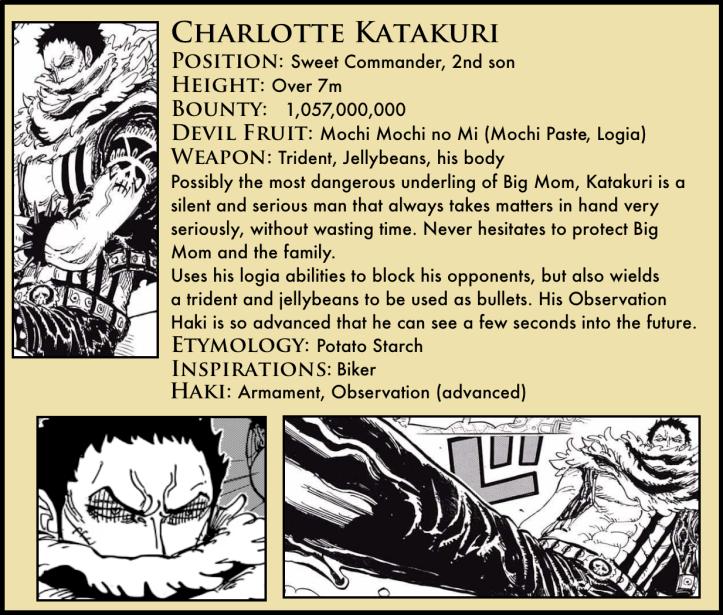 Katakuri
