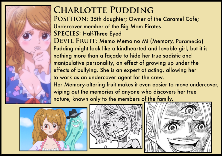 Pudding.png