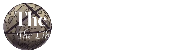 The Library of Ohara