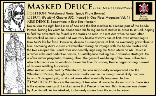 Masked_Deuce_One_Piece