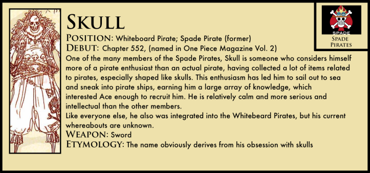 Skull_one_piece