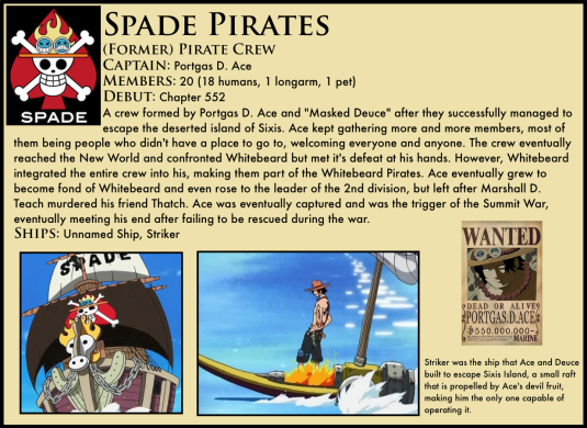 Spade_Pirates_one_piece