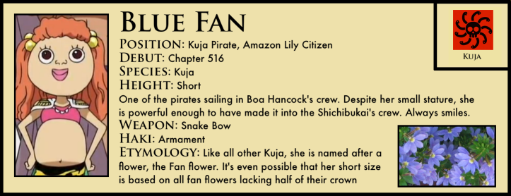 Blue_Fan_one_piece