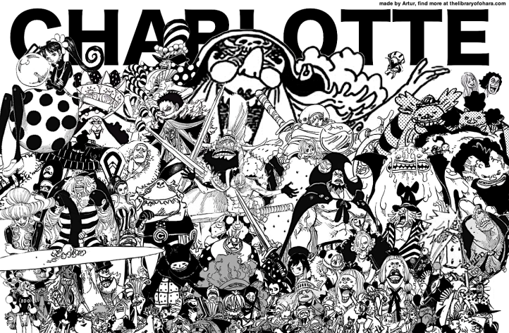 CHARLOTTE_FAMILY_ONE_PIECE