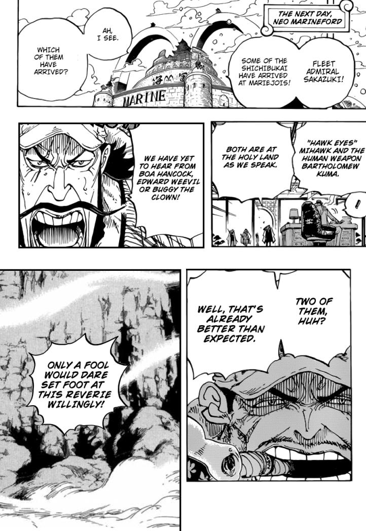One Piece 905 12