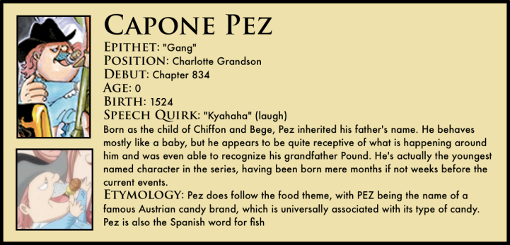 Capone_Pez_One_Piece