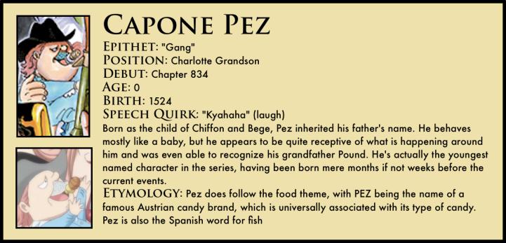 Capone_Pez_One_Piece