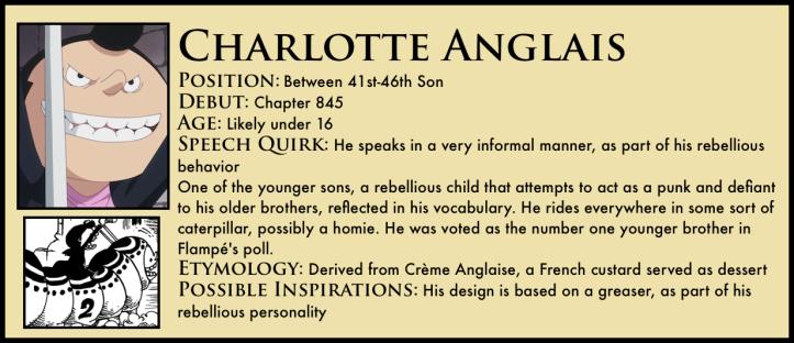 Charlotte_Anglais_One_Piece