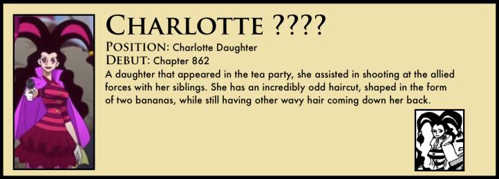Charlotte_Banana_One_Piece