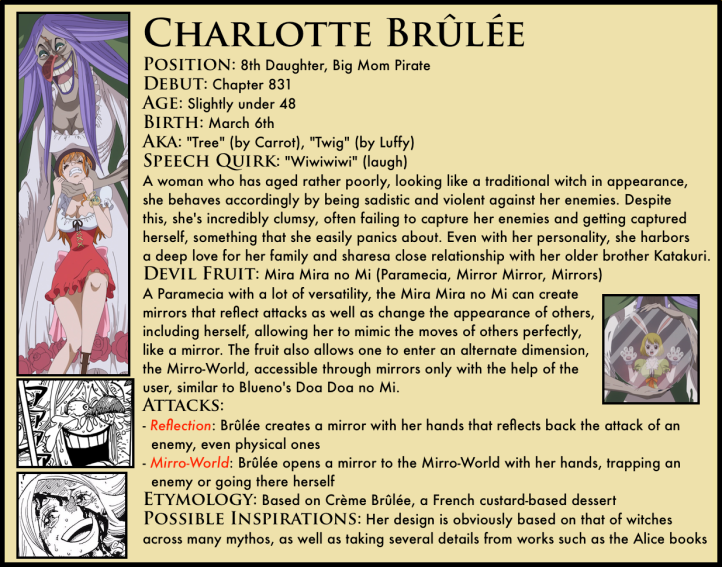 Charlotte_Brulee_One_Piece