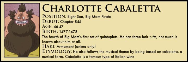 Charlotte_Cabaletta_One_Piece