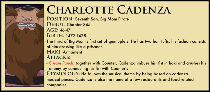 Charlotte_Cadenza_One_Piece