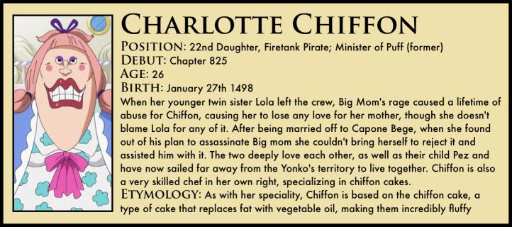Charlotte_Chiffon_One_Piece